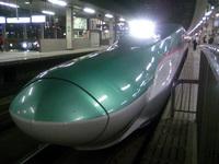 100914shinkansen_2