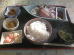 110109lunch