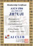 110126a1club_2