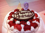 110419birthday