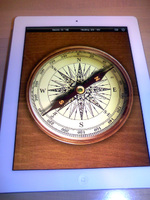 110510compass