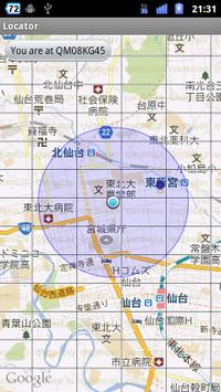 120227qth_map1