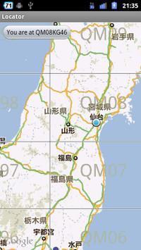 120227qth_map2