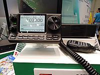 120825icom01