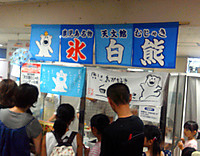 120901shirokuma1
