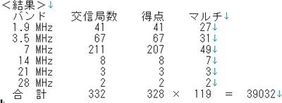 101114akitauji_2