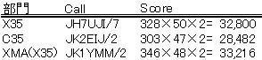 101210fd2