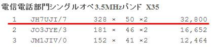 101210fd_test